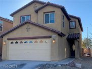 11843 Newport View Street, Las Vegas image