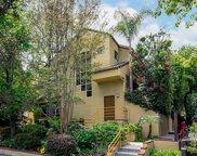 795     Magnolia Avenue   14 Unit 14, Pasadena image