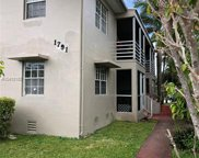 1791 Marseille Dr, Miami Beach image