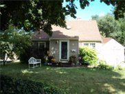 310 Ridgedale Circle, Greece image