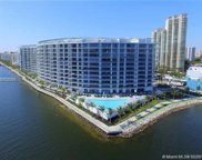 3300 Ne 188th St Unit #LPH16, Aventura image