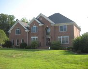 101 Pickett Place, York County South image