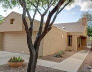 3211 Buttonwood, Tucson image