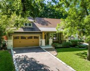 4809 Woodview Ave, Austin image