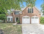 13221 Hidcote  Court, Huntersville image