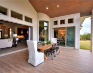 17625 Stratus Dr, Dripping Springs image
