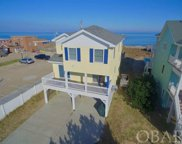 3401 S Virginia Dare Trail, Nags Head image