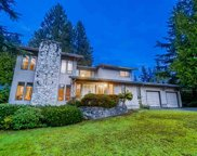 6410 Chaucer Place, Burnaby image