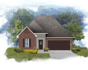 38519 Camellia Cove Rd, Gonzales image