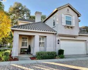 2704 Oregano Ct, Pleasanton image