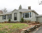 109 Curtis Corner RD, South Kingstown image