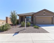 7107 S 78th Drive, Laveen image