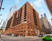165 North Canal Street Unit 1204, Chicago image