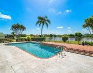 6462 Woodthrush Court, West Palm Beach image