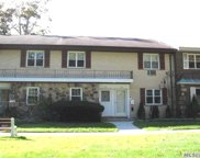 11 Glen Hollow  Drive Unit #D22, Holtsville image