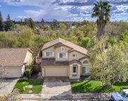 2068  Beatty Way, Roseville image