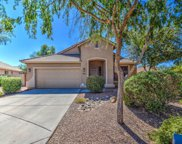 4247 E Crown Court, Gilbert image