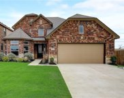 20401 Whimbrel Court, Pflugerville image