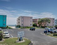 2174 New River Inlet Road Unit #289, North Topsail Beach image