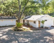 26835 Madrone  Road, Cloverdale image