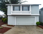 98 Camelot Court, Daly City image