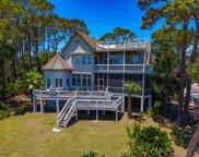 3 Crooked Creek  Lane, Fripp Island image