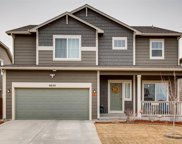 6654 Alliance Loop, Colorado Springs image