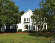 3209 Gold Dust Lane, Willow Spring(s) image