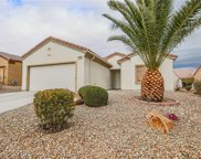 7935 BROADWING Drive, North Las Vegas image
