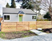 10236 36th Ave SW, Seattle image