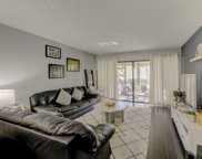 1937 SW 15th Street Unit #53, Deerfield Beach image