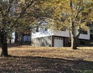 107 Redbud Drive, Sweetwater image