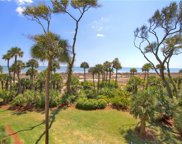 63 Ocean Lane Unit #2220, Hilton Head Island image
