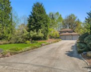 23735 NE 170th St, Woodinville image