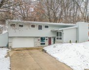 4010 3rd Street NW, Rochester image