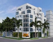 357 5th Street S Unit 401, St Petersburg image