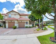 9748 Darlington Pl, Cooper City image