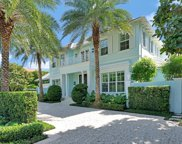 226 Kenlyn Road, Palm Beach image