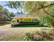 10707 Lakeside Dr, Jonestown image