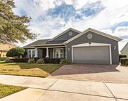 318 Salt Marsh Lane, Groveland image