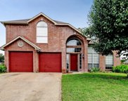 320 Cresthaven Drive, Rockwall image
