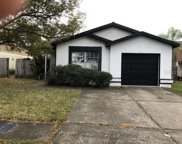 4635 W Eastwind Drive, Plant City image