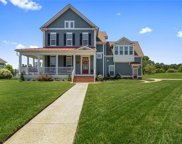 2605 Copperhawke Drive, South Central 2 Virginia Beach image