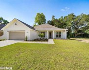 10269 Grady Lane, Mobile image