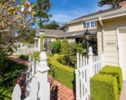 1001 Wranglers Trail Rd, Pebble Beach image