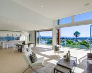 1621 Collingwood Drive, Pacific Beach/Mission Beach image