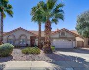 5715 E Campo Bello Drive, Scottsdale image