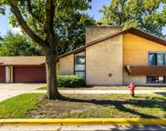 4700 St Charles Road, Bellwood image