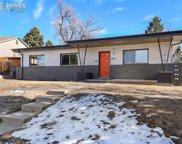 2207 Farragut Avenue, Colorado Springs image