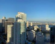 1060 Brickell Ave Unit #4209, Miami image